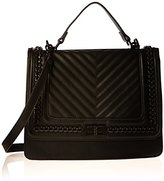 Aldo Trenalle Top Handle Handbag
