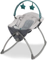 Graco Baby Ardmore Little Lounger