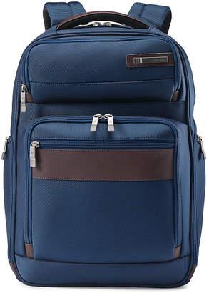 """Samsonite Kombi 17.5"""" Large Backpack"""