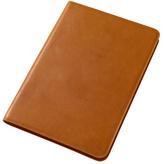 Clava Leather iPad Envelope