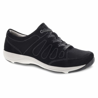 Dansko Women's Heather Sneaker