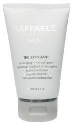 Raffaele Ruberto(R) Skin The Exfoliant