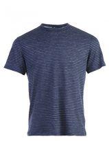 Alexander Wang Linen T-shirt