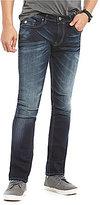 Buffalo David Bitton ' MAX X' Skinny Fit Jeans