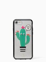 Kate Spade Hug me iphone 7 case
