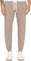 Rxmance French Terry Sweatpant