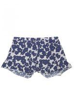 Cosabella Emma Pajama Shorts