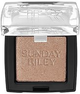 Sunday Riley Prismasilk Eye Color Shadow 0.14 oz