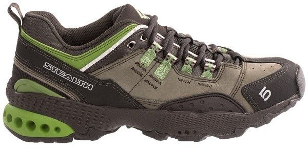 Five Ten 2012 5/10 Dome Hiking Shoes (For Men)