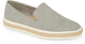 Bella Vita Brienne II Slip-On Sneaker