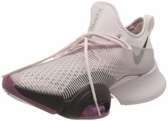 Nike Women's Workout shoes Cross Country Running Shoe