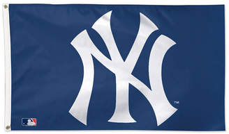 New York Yankees Wincraft Deluxe Flag
