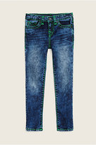 True Religion Kids Rocco Super T Jean