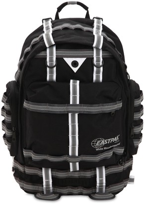 Eastpak 33l White Mountaineering Backpack