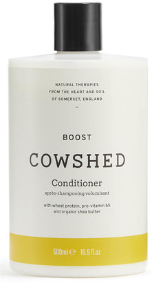 Cowshed Boost Conditioner 500ml