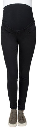Ripe Maternity Women's Maternity Rebel Jegging