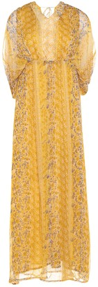 +Hotel by K-bros&Co MAISON HOTEL Long dresses