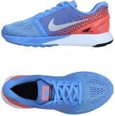 Nike Low-tops & sneakers - Item 11362849