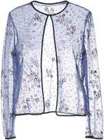 Mary Katrantzou Cardigans - Item 39679148