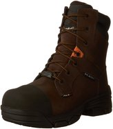 "Wolverine Women's Condor 8"" Csa Safety Boot"