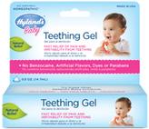 Hyland's Teething Gel by .5oz Gel)