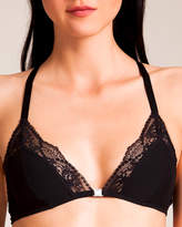 Wolford Cotton Contour Soft Cup Bra