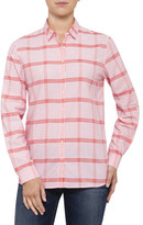 Tommy Hilfiger Drica Shirt Ls W3