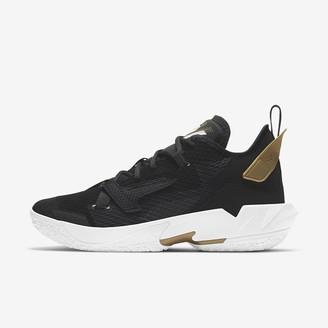 "Nike Basketball Shoe Jordan Why Not? Zer0.4 ""Family"""