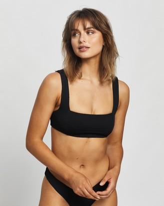 FELLA Franco Bikini Top