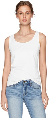 Nic+Zoe Women's Petite Perfect Tank
