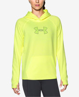 Under Armour Storm Armour® Logo Hoodie