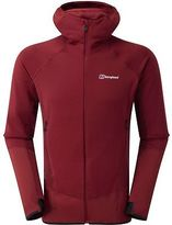 Berghaus Extrem 7000 Hooded Jacket - Men's