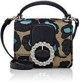Marc by Marc Jacobs WOMEN'S THE BOX CROSSBODY