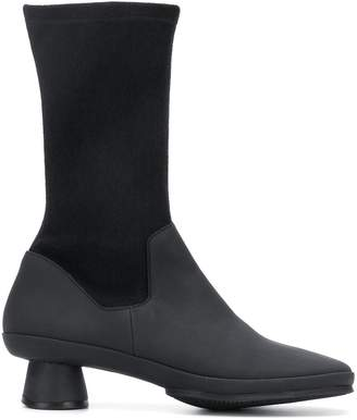 Camper Alright ankle boots