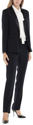 SCHU by EMILIO SCHUBERTH Women's suit