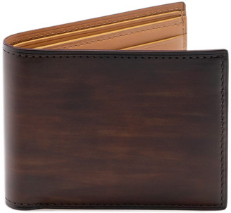 Magnanni Leather Wallet