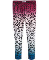 Epic Threads Ombre Leopard-Print Leggings, Big Girls, Created for Macy's