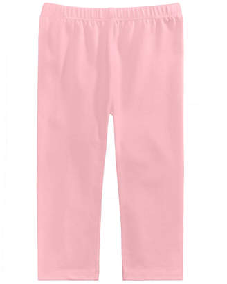 First Impressions Leggings, Baby Boys or Baby Girls