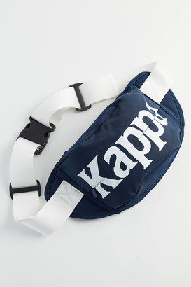 Kappa Authentic Cabala Belt Bag