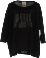 Jijil T-shirts - Item 12009100