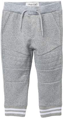 Sovereign Code Movement Pants (Baby Boys)