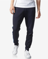 adidas Men's Originals Track Pants