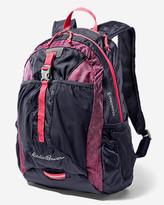 Eddie Bauer Stowaway 30L Packable Pack