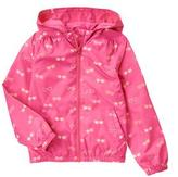 Gymboree Sunglasses Windbreaker