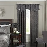 Simmons 16204052084PWT Germaine Blackout Window Curtain,Pewter,52x84