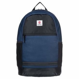Element Action Bpk Backpack Size: 21l