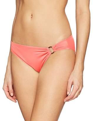 Dorina Women's Fiji Brief Bikini Bottoms