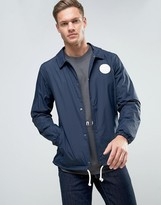 Jack & Jones Originals Coach Jacket