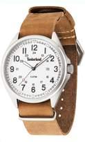 Timberland RAYNHAM Men's watches 14829JS-01-AS