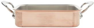 Mauviel Mini Roaster (18cm)